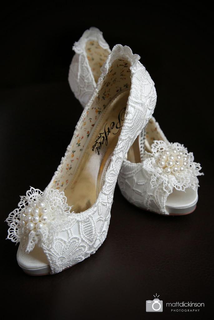 Wedding - 44
