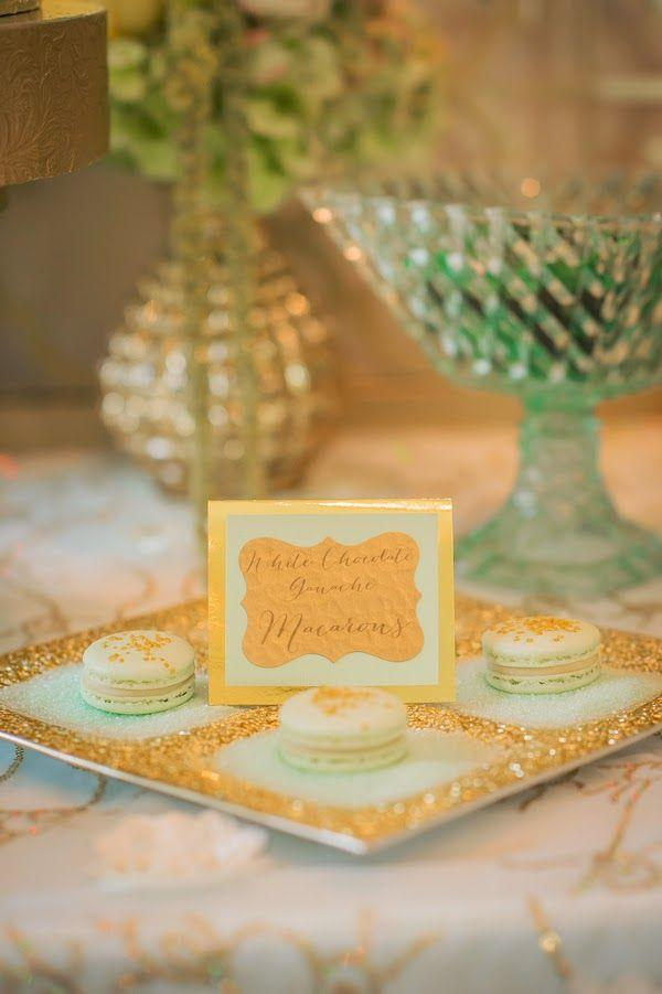 زفاف - رث زفاف شيك
