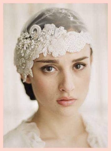 زفاف - عرس الحجاب