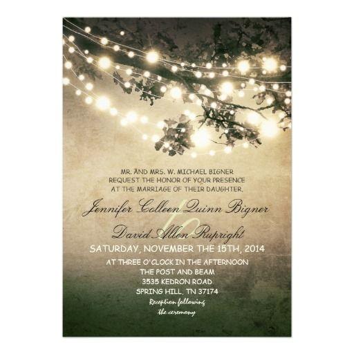 Hochzeit - Hochzeiten-Einladungen-Menüs-Save The Date .....