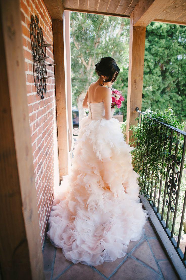 Свадьба - Свадебные платья