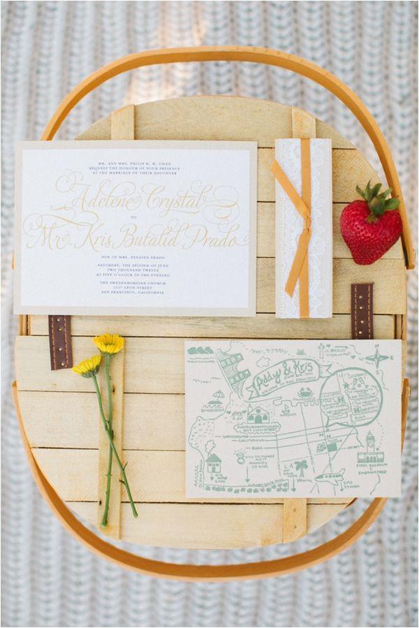 Hochzeit - Hochzeiten: Einladungen Papier