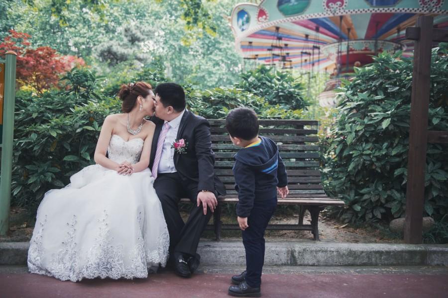 Свадьба - Dsc_0454