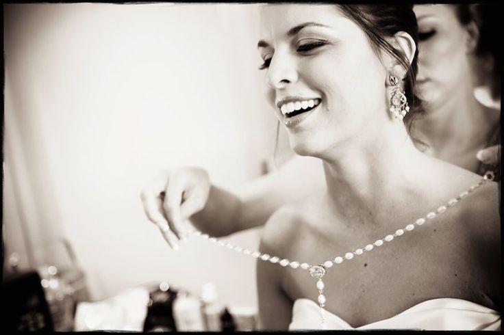 زفاف - لحظات ثمينة