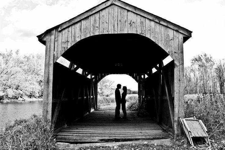 Hochzeit - Verlobungs Foto-Ideen