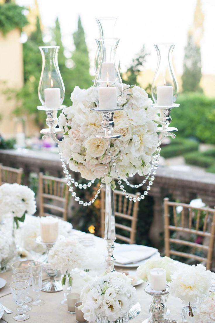 Wedding - Venues & Decor