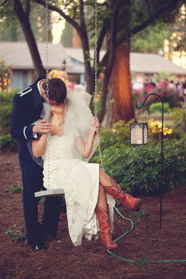Hochzeit - Hochzeits-Foto-Ideen