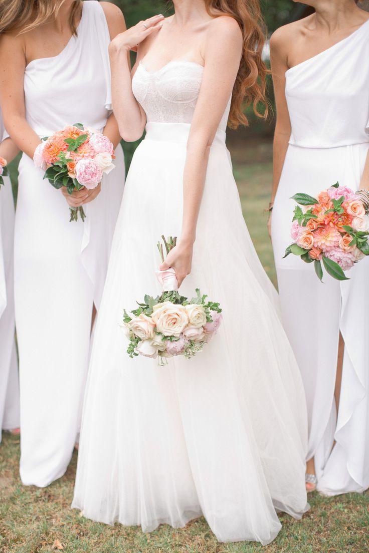 Hochzeit - Garten Hochzeiten