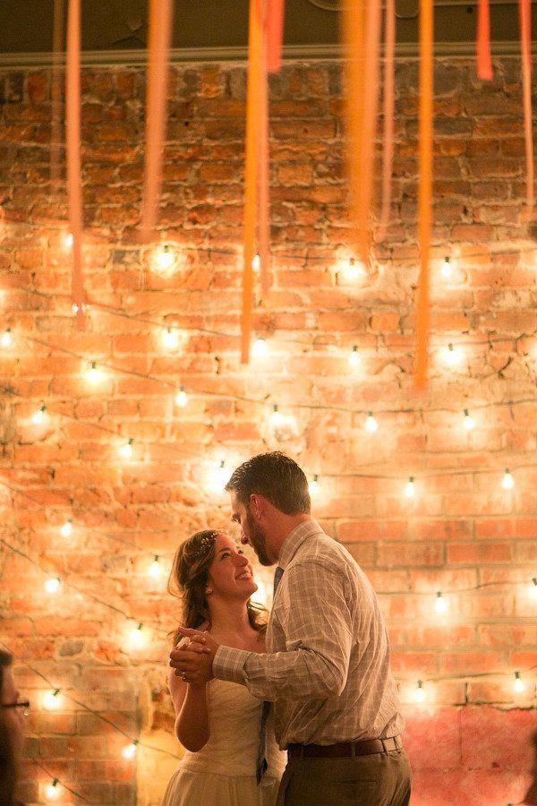 Wedding - Wedding & Event Lighting