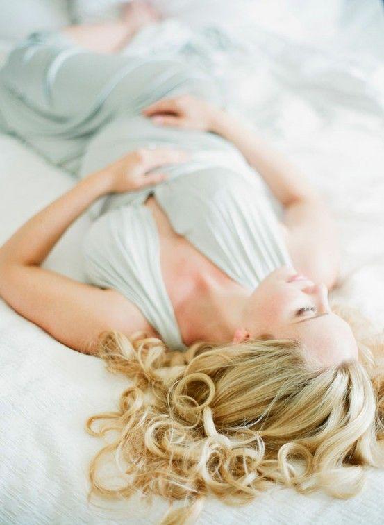 Картинки беременной девушки блондинки 792