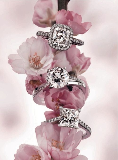 Mariage - ♥ ~ ~ ♥ • mariage de fleurs de cerisier