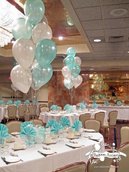 Tiffany Blaue Hochzeits- - Tiffany-Blau #2098775 - Weddbook