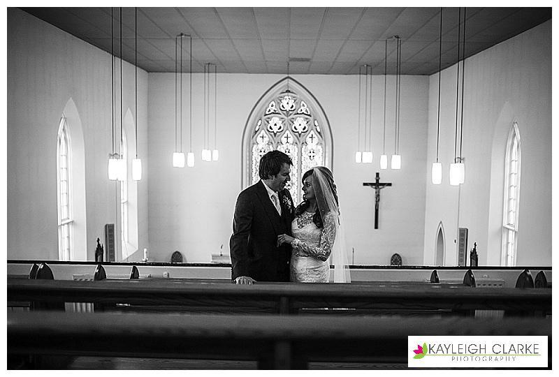 Wedding - Weddingphotographersderrydonegal-24