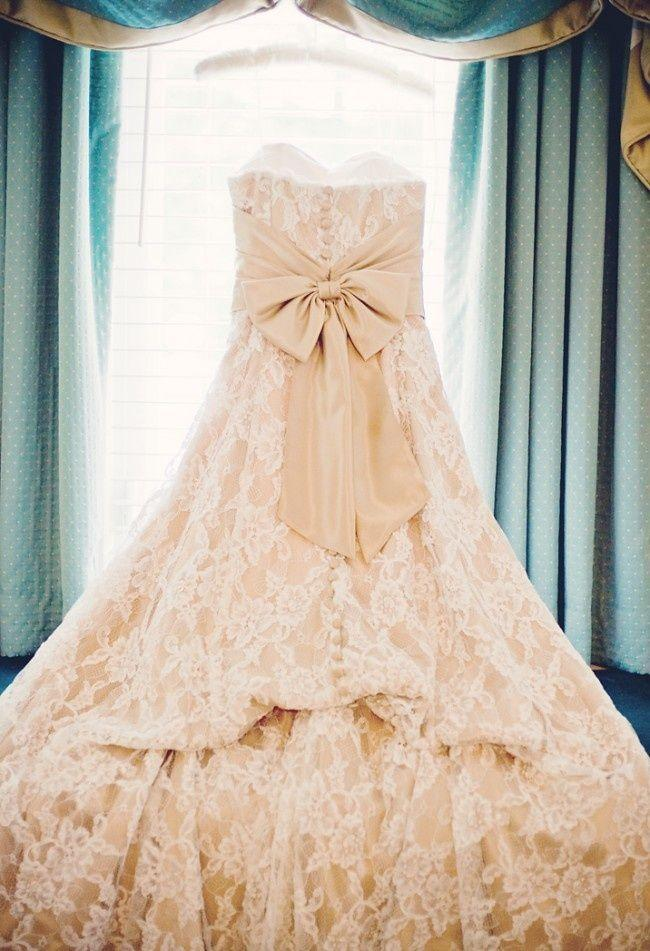 Wedding - Vintage {Wedding}