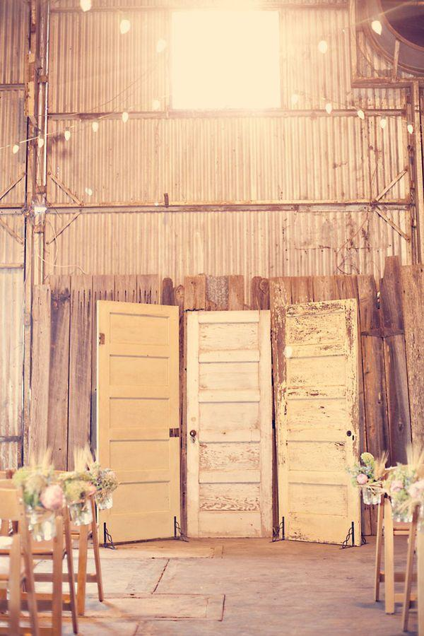 Свадьба - Свадебные ФОНЫ
