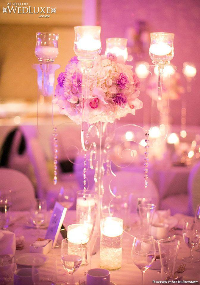 Свадьба - Свадебный Центр Шт