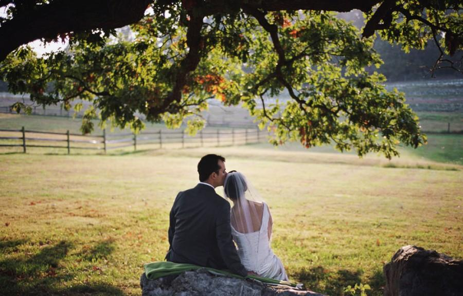 Hochzeit - Somebody To Love, Part One