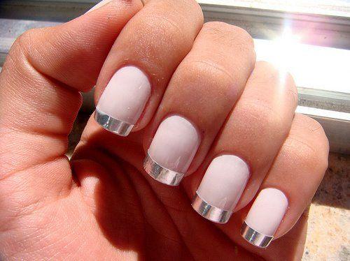 Nail Nails 2099696 Weddbook