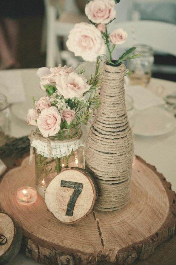 Свадьба - Количество Пожалуйста...