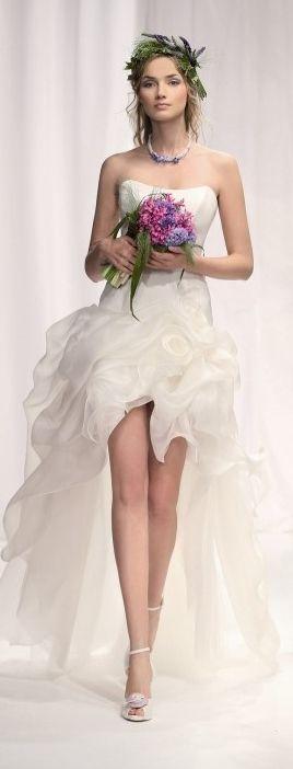 Düğün - Gelinlik