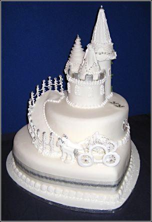 Свадьба - Disney / Сказочная Принцесса