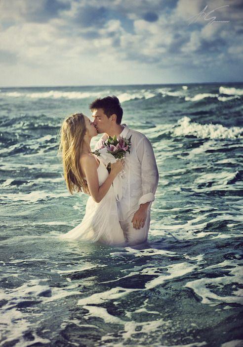 Wedding - Wedding Photo Ideas