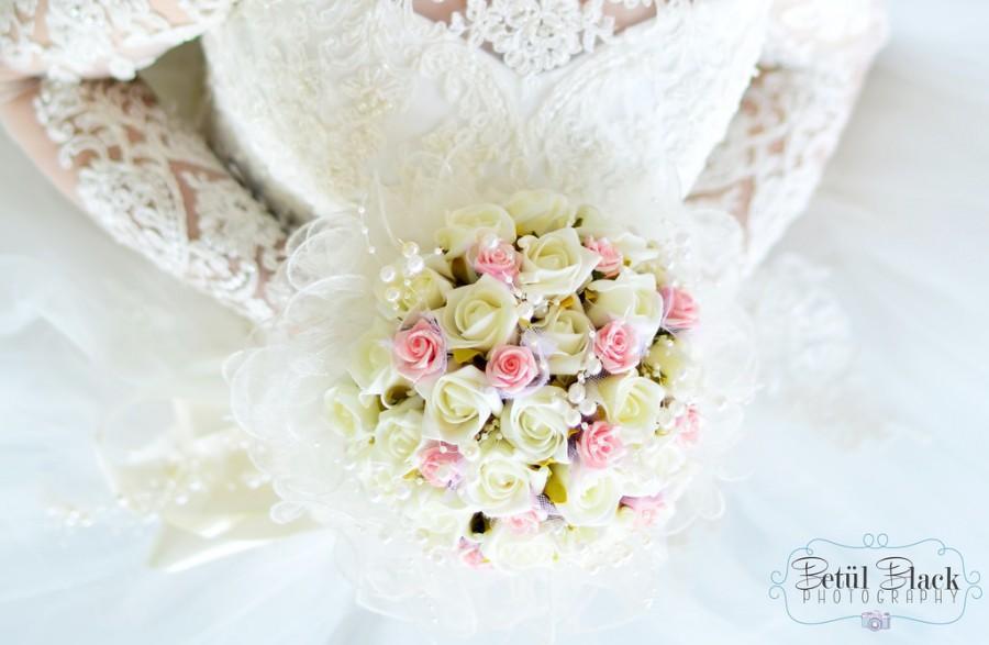 Wedding - L O V E
