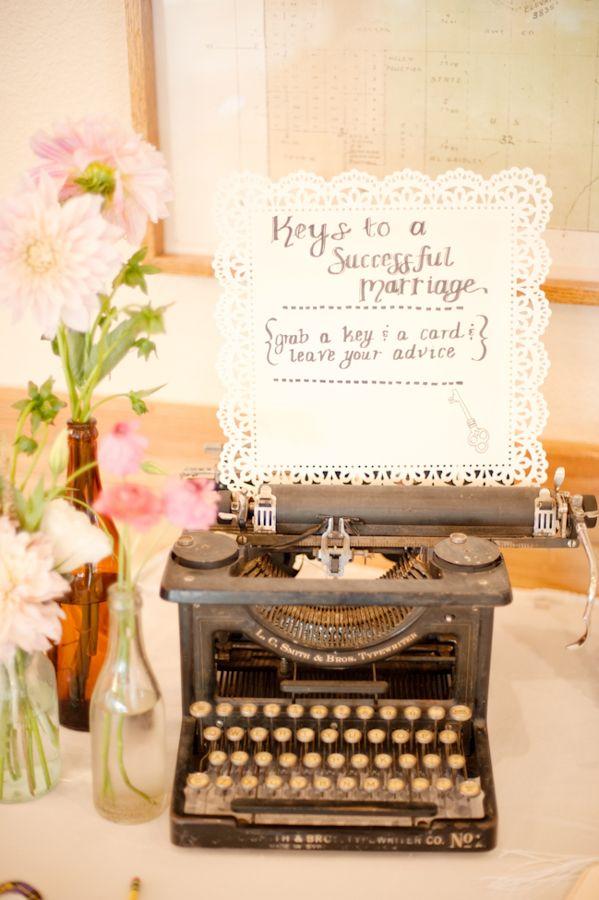 زفاف - ريفي الزفاف