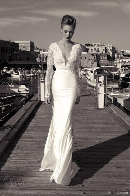Dress Weddings Bring Sexy Back 2100262 Weddbook