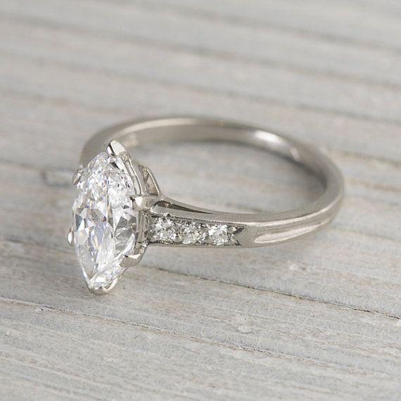 Hochzeit - Hochzeits-Ringe