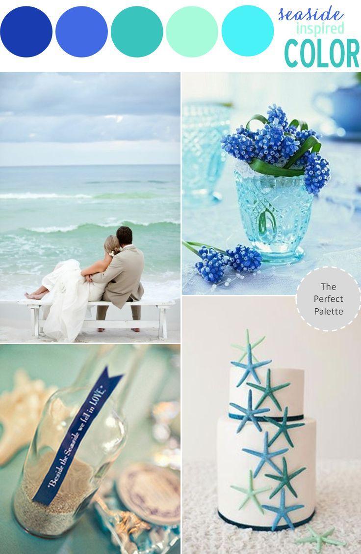 Hochzeit - Kreative Hochzeitsideen :: ::