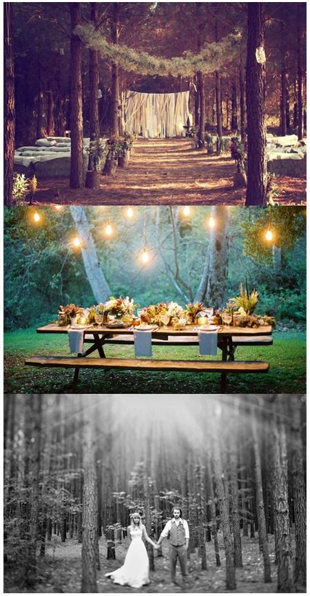 Свадьба - Планирование Свадьбы Помочь