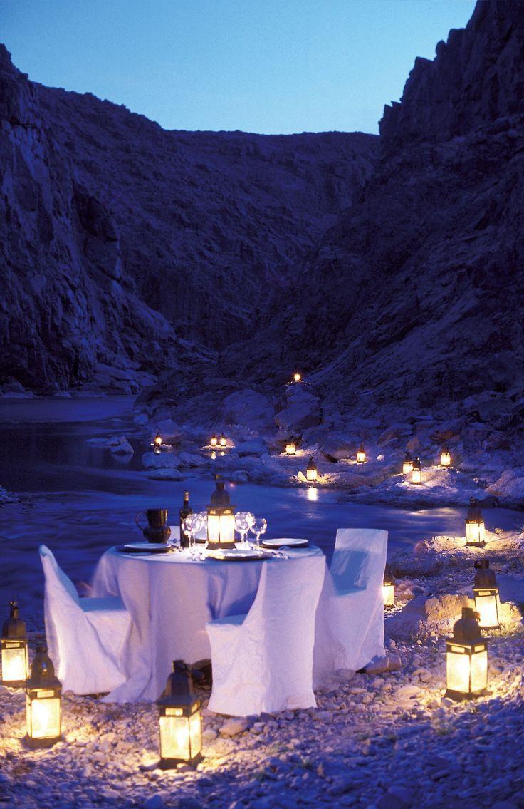 زفاف - SPACES وأماكن لراحة ... / يو Quiero ...