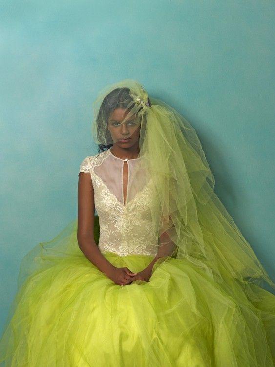 زفاف - النيون الزفاف موضوع الإلهام