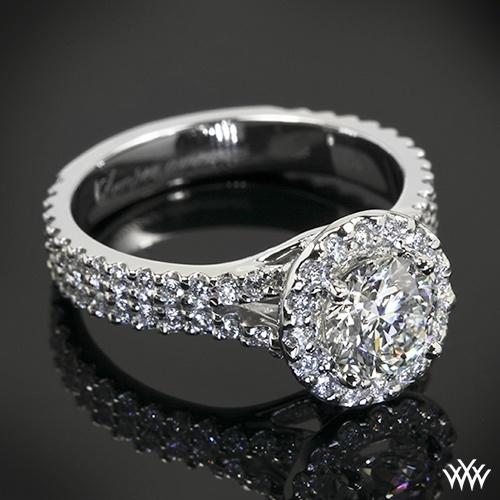 Wedding - Keep Calm & Sparkle On