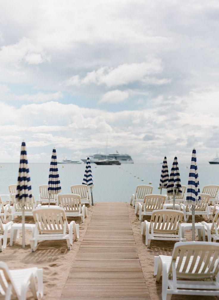 Hochzeit - Reisen