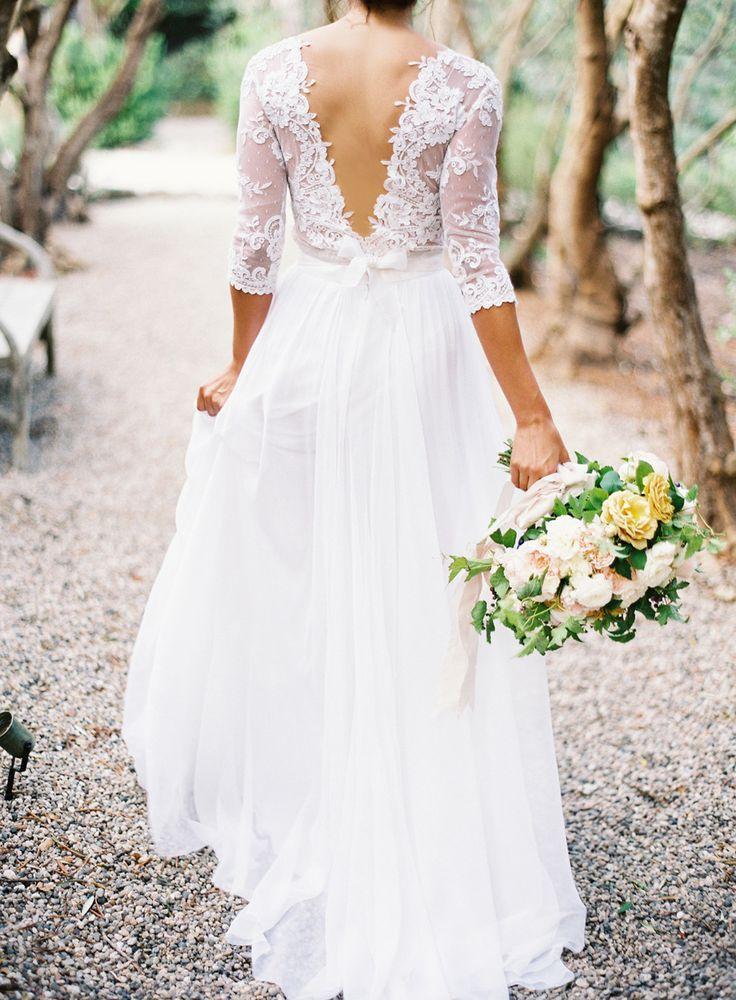 Nozze - ♥ ♥ Abiti da sposa