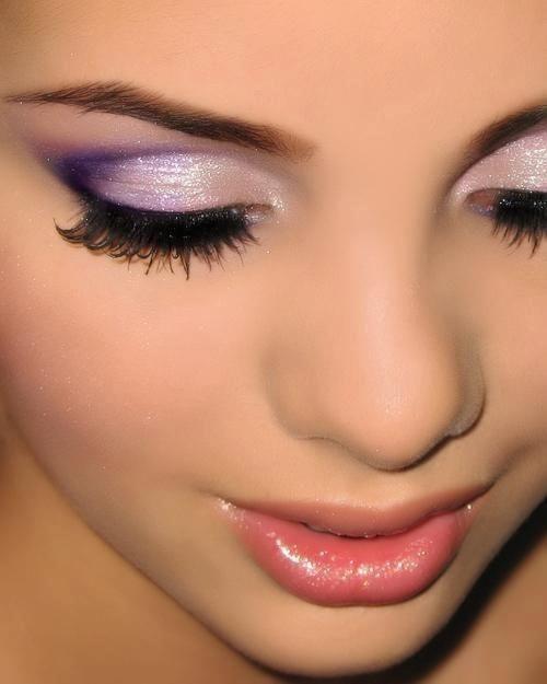 Best Makeup For Wedding Day Photos : Makeup - Bride With Sass Wedding Day Makeup #2101814 ...