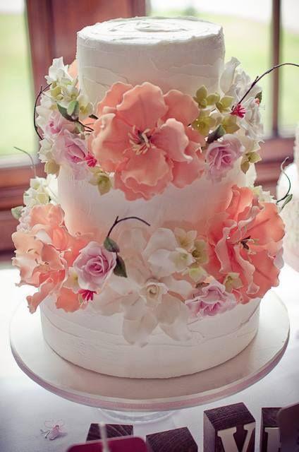 زفاف - بلد حفلات الزفاف
