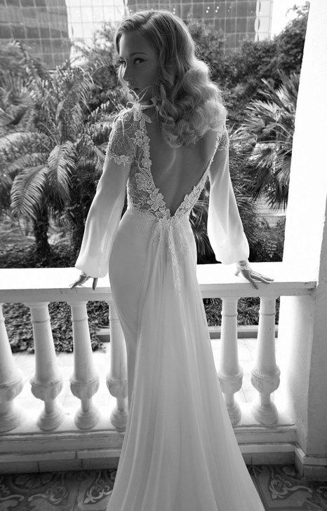 Mariage - Mariage Couture