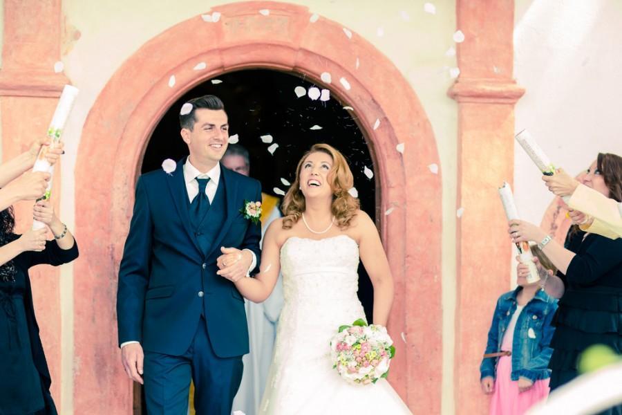 Wedding - Wonderful Moment
