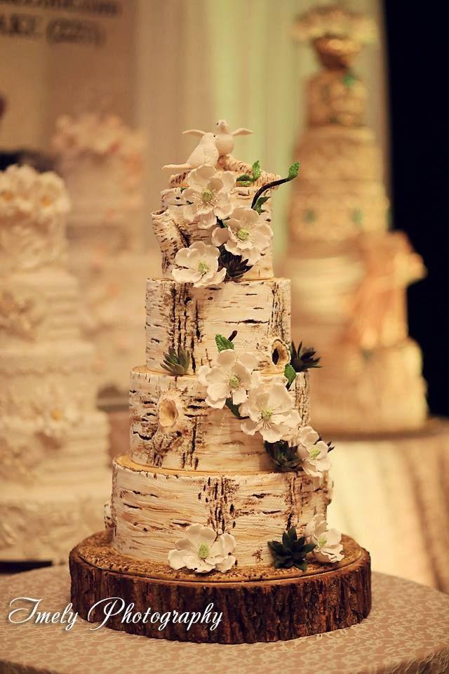 Hochzeit - Winter-Hochzeiten