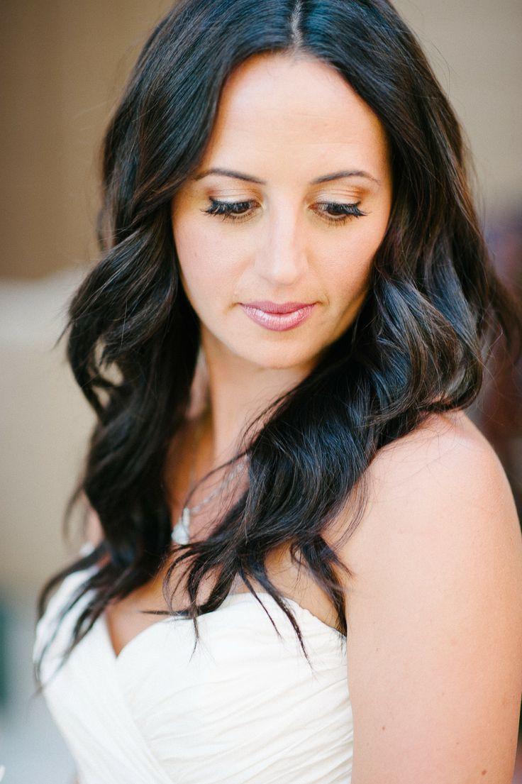 Свадьба - Make-Up & салон Красоты