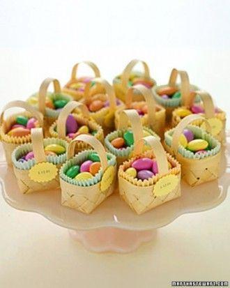 Hochzeit - Pastell / Ostern Hochzeit
