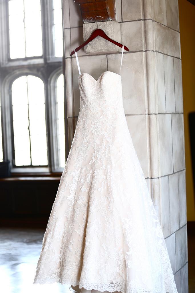 Wedding - Marie Antoinette