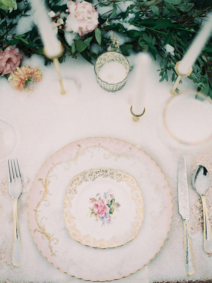 Wedding - A Little Wedding Inspiration..
