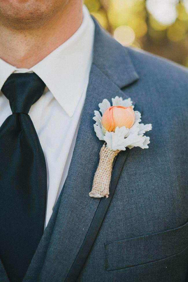زفاف - نوبات :: ::