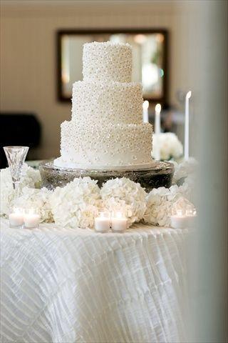 Wedding - ::White Wedding::