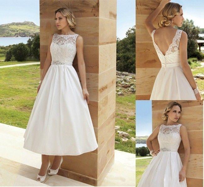 Wedding - Weddings-Bride-2014