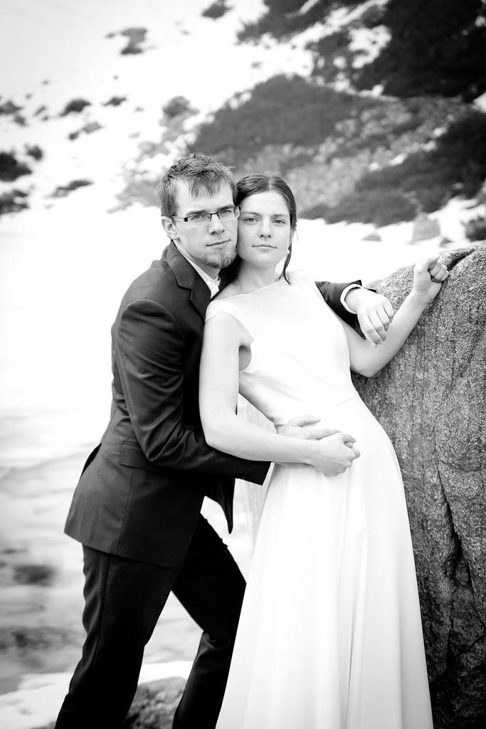 Wedding - Kasia I Kuba